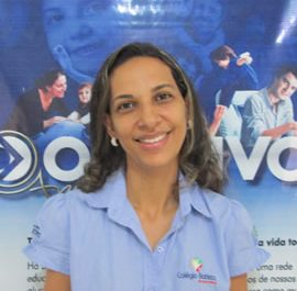 Fernanda Rocha Nunes