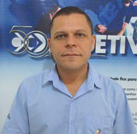 Josias Euzébio